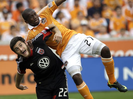 houston_dynamo_dc_united