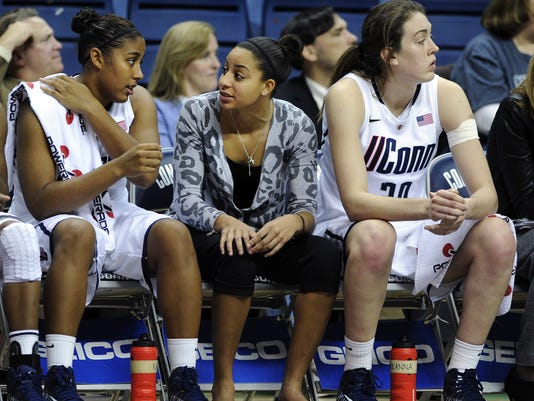 UConn_womens_basketball