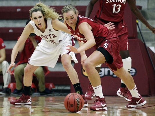 stanford_womens_basketball