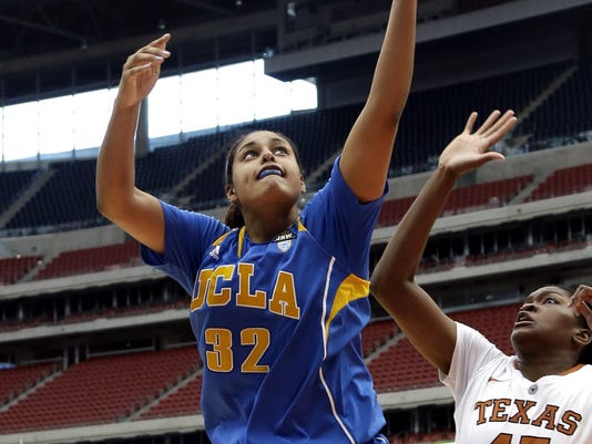 ucla-texas-women-12-8