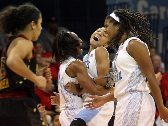 010313-unc-maryland-women