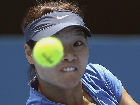 2013-01-07-sydney-li-na-tennis