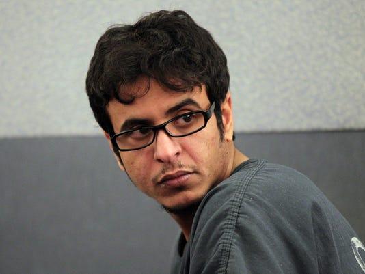 Mazen Alotaibi