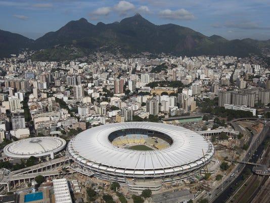 brazil 5-30-13