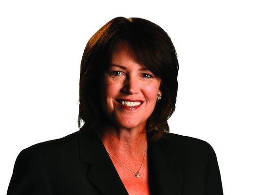 9 30 2012 Christine Brennan