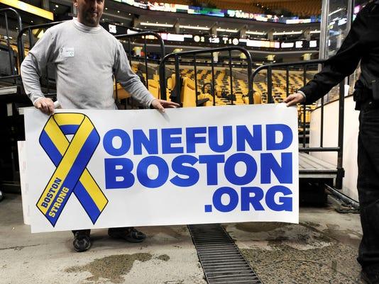 041813 Bruins one fund