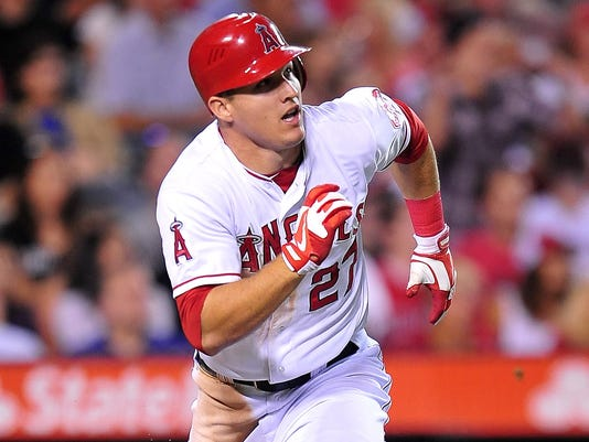 2013-01-07-mike-trout
