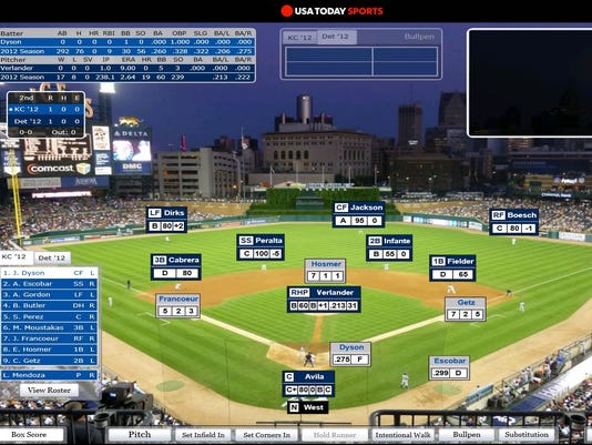 2013-07-18-dynasty-league-baseball-tourney