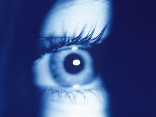 eye donation awareness