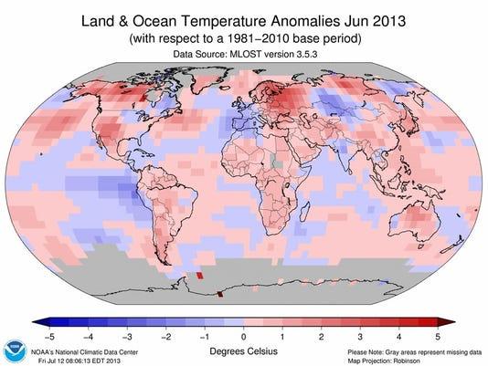 global-temperature-map-june