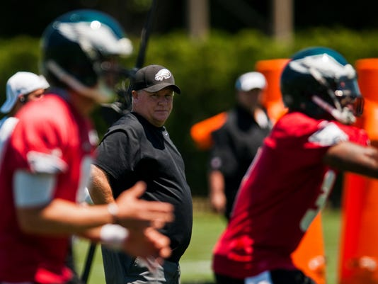 2013-07-22-chip-kelly