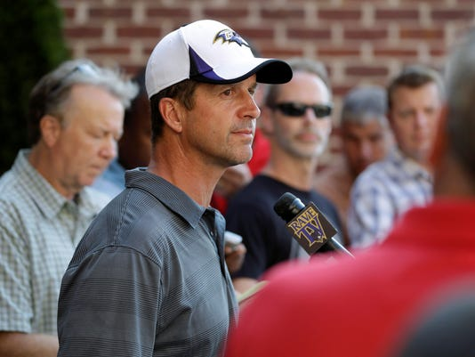 2013-07-23-john-harbaugh