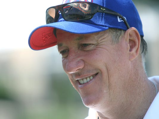 2013-07-24-jim-kelly