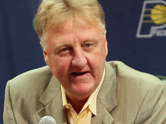 2012-05-30-larry-bird-indiana-pacers