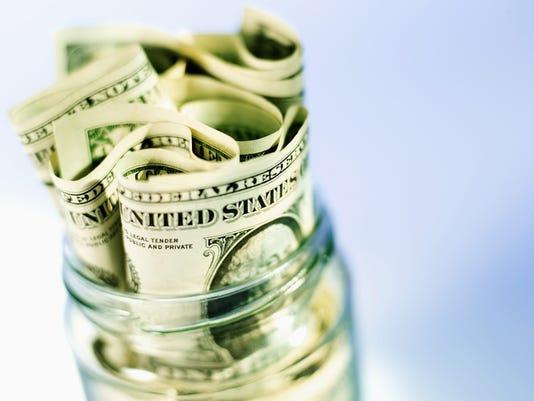 pay it forward loans