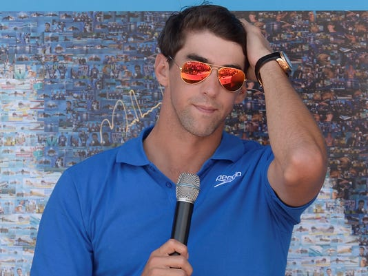 2013-07-29-michael-phelps-vague-comeback