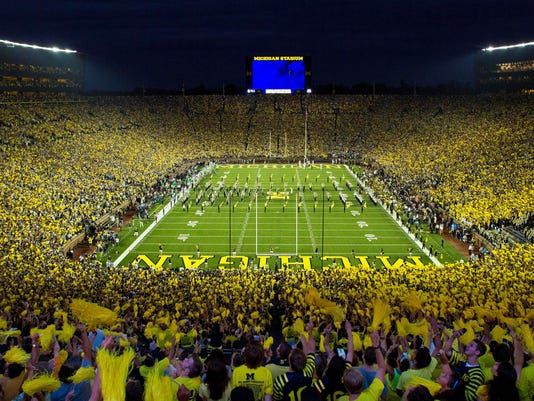 michigan-stadium1111