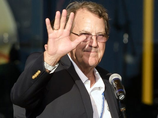 2012-7-20-lloyd-carr-michigan-football