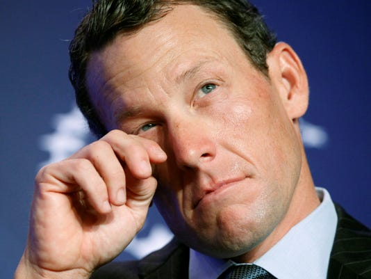lance_armstrong_0802