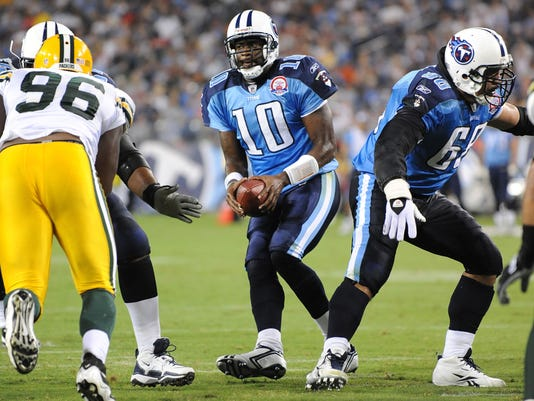 2013-08-05-vince-young