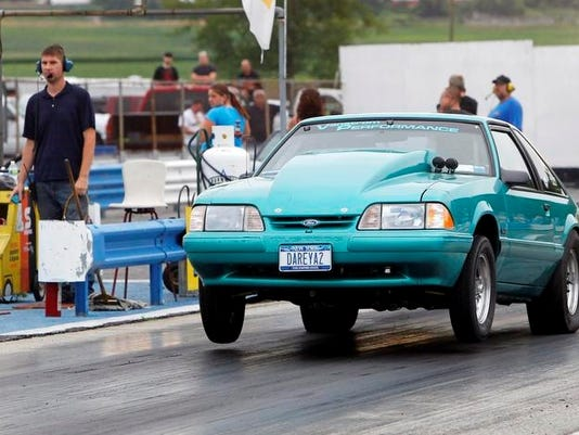 ... mustang drag racing http www dragtimes com ford mustang timeslip