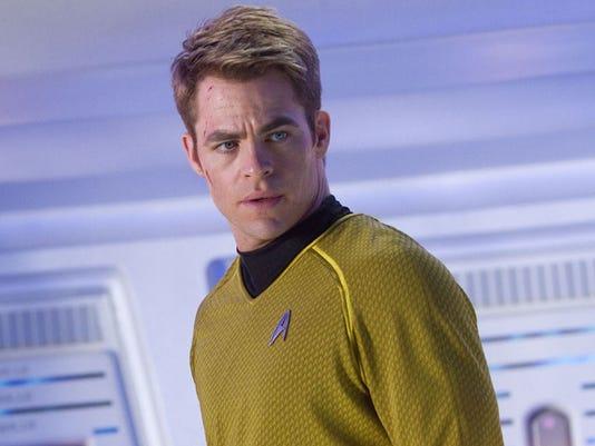 Oz Vs. Captain Kirk Vs. Lone Ranger In Super Bowl Ads