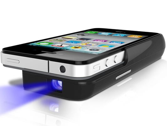 New products mini projector and more for Bluetooth projector for iphone 6