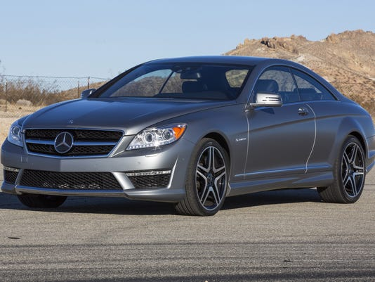 Survey louisiana car insurance costs most maine least for Mercedes benz insurance cost