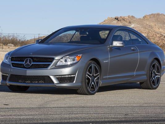Survey louisiana car insurance costs most maine least for Mercedes benz survey