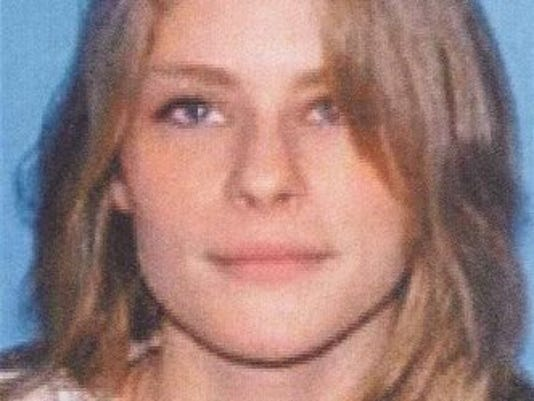 New video released in Mich. missing-woman case