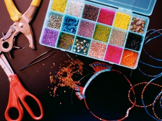 Hand Craft Ideas For Business Albaniansintheworld Net