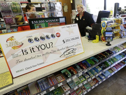 how to buy powerball tickets in canada