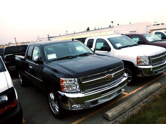 Last Minute Car Dealer Incentives