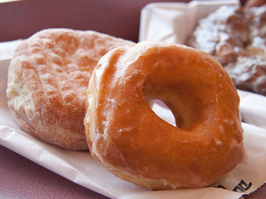 Americas 12 best donut shops dat donuts forumfinder Choice Image