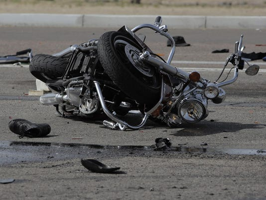 motorcycle riders older hurt motorcycles riding motor 50s florida 60s crash badly injured motorcyclist dies tampa age likely mm study