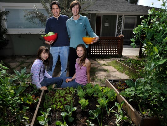 Farmscape hopes to bring farming to the city Savvy home and garden