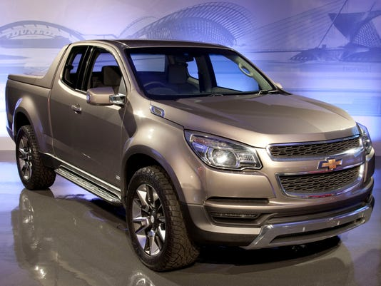 the of gmc turbocharged truck news dreams pickup cyclone your small is