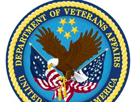 62 invest in care for veterans - Us department of state bureau of administration ...
