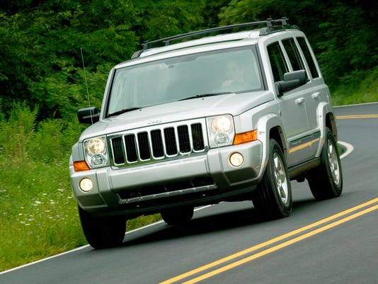 test the all suvs comparison news book car blue cherokee kelley latest compact jeep suv