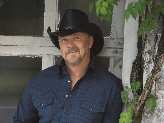 Country singer John Rich wins 'Celebrity Apprentice ...