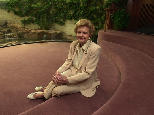 Palm Springs Ford >> Betty Ford Center and Hazelden Foundation eye alliance