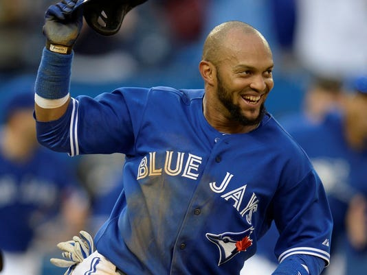 Blue Jays Highlights Today Video
