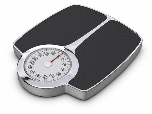 Fat loss lean muscle program photo 5