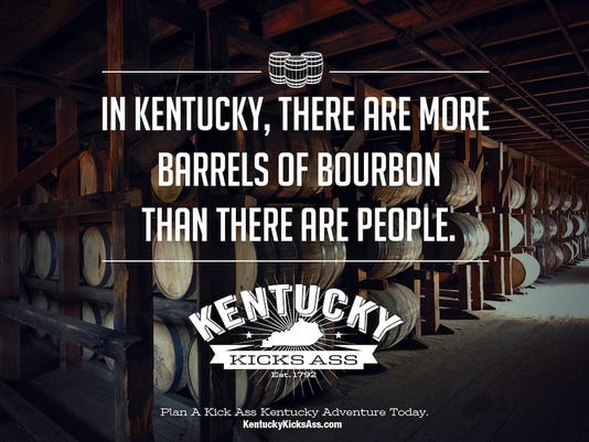 Does Kentucky Need A Kick Ass Makeover