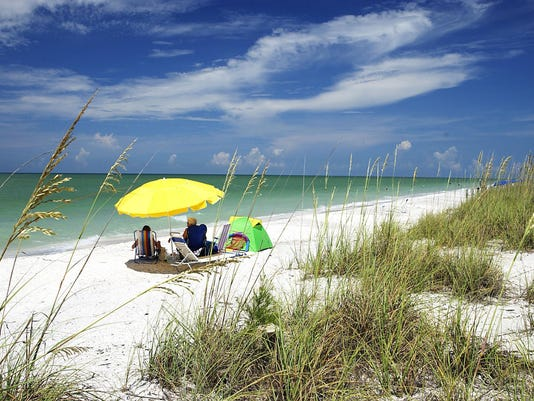 Vote for the best beach town in florida for Top florida beach towns