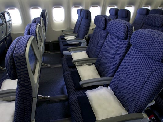Is Premium Economy Worth The Extra Money