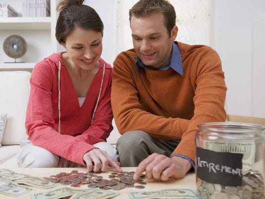 pros and cons of the roth thrift savings plan