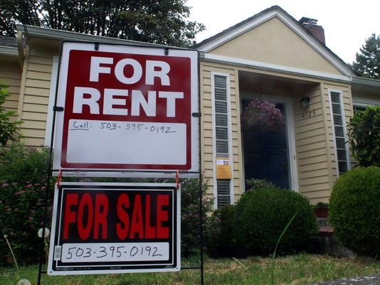 moneywatch  better to rent or to sell a house