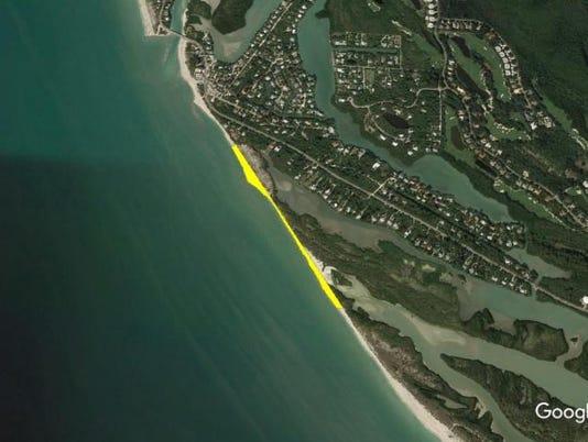636337260357731966-Sanibel-Beach.jpg