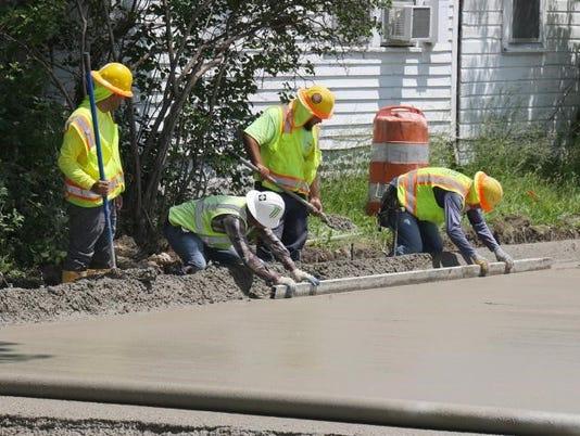 636407444561435013-WSD.road-projects.jpg